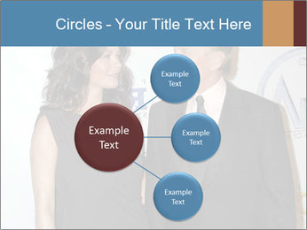 0000072881 PowerPoint Template - Slide 79