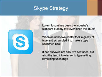 0000072881 PowerPoint Template - Slide 8