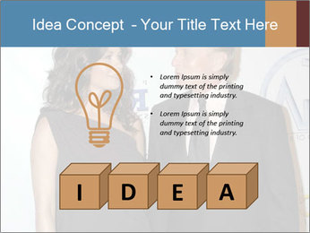 0000072881 PowerPoint Template - Slide 80