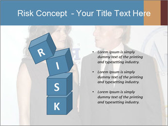 0000072881 PowerPoint Template - Slide 81
