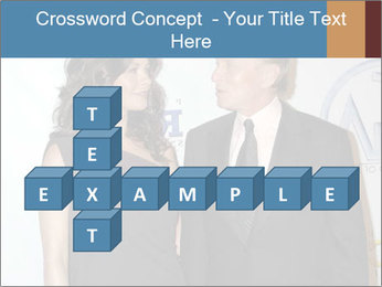 0000072881 PowerPoint Template - Slide 82