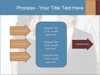 0000072881 PowerPoint Template - Slide 85