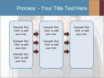 0000072881 PowerPoint Template - Slide 86