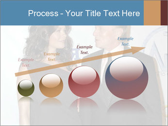 0000072881 PowerPoint Template - Slide 87