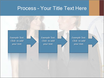 0000072881 PowerPoint Template - Slide 88