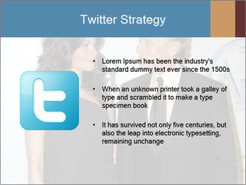 0000072881 PowerPoint Template - Slide 9