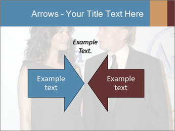 0000072881 PowerPoint Template - Slide 90