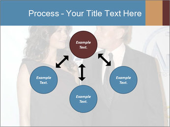 0000072881 PowerPoint Template - Slide 91