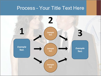 0000072881 PowerPoint Template - Slide 92