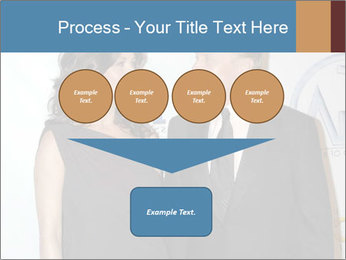 0000072881 PowerPoint Template - Slide 93