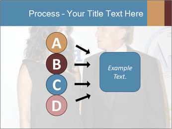 0000072881 PowerPoint Template - Slide 94