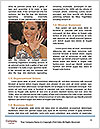 0000072881 Word Template - Page 4