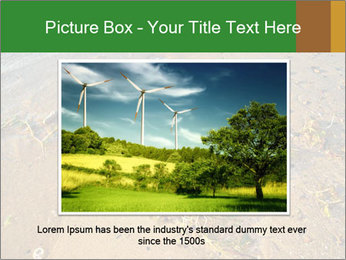 0000072882 PowerPoint Template - Slide 16