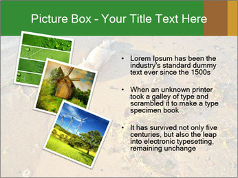 0000072882 PowerPoint Template - Slide 17