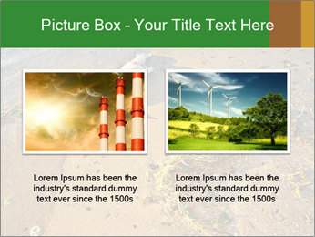 0000072882 PowerPoint Template - Slide 18