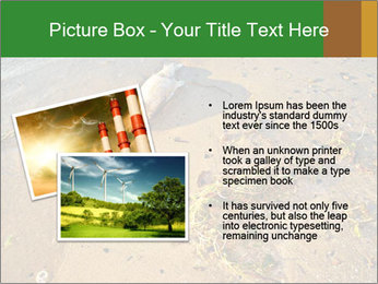 0000072882 PowerPoint Template - Slide 20
