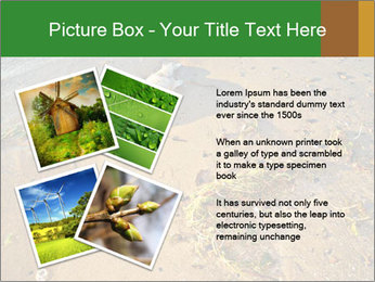 0000072882 PowerPoint Template - Slide 23