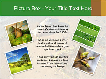 0000072882 PowerPoint Template - Slide 24
