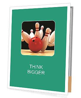 0000072883 Presentation Folder