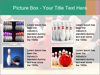 0000072883 PowerPoint Templates - Slide 14