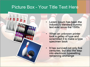 0000072883 PowerPoint Templates - Slide 17