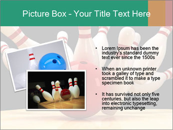 0000072883 PowerPoint Templates - Slide 20