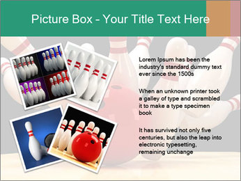 0000072883 PowerPoint Templates - Slide 23
