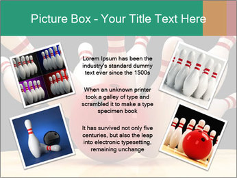 0000072883 PowerPoint Templates - Slide 24