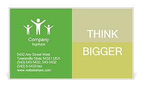 0000072884 Business Card Templates