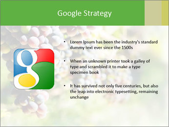 0000072884 PowerPoint Templates - Slide 10