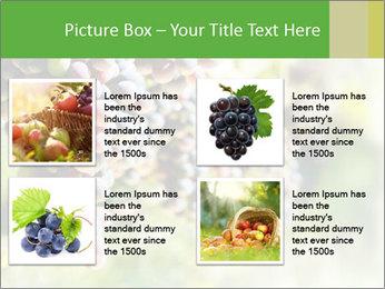 0000072884 PowerPoint Templates - Slide 14