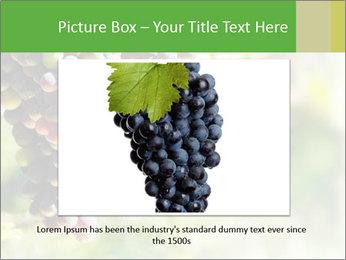 0000072884 PowerPoint Templates - Slide 15