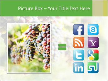 0000072884 PowerPoint Templates - Slide 21