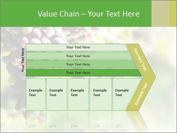 0000072884 PowerPoint Templates - Slide 27