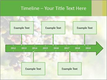 0000072884 PowerPoint Templates - Slide 28