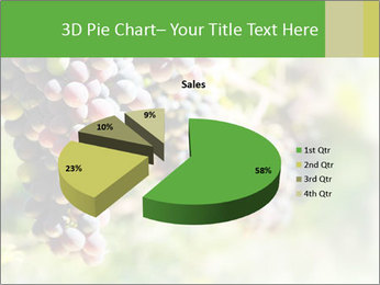 0000072884 PowerPoint Templates - Slide 35