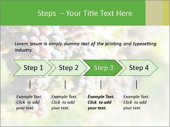 0000072884 PowerPoint Templates - Slide 4