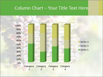 0000072884 PowerPoint Templates - Slide 50