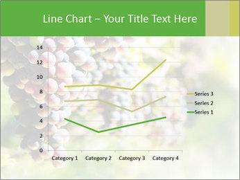 0000072884 PowerPoint Templates - Slide 54