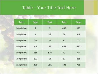 0000072884 PowerPoint Templates - Slide 55