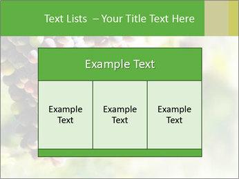 0000072884 PowerPoint Templates - Slide 59