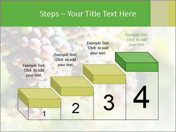 0000072884 PowerPoint Templates - Slide 64