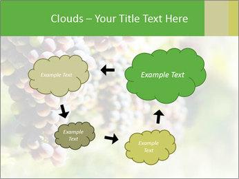 0000072884 PowerPoint Templates - Slide 72