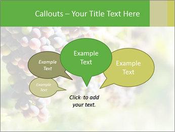 0000072884 PowerPoint Templates - Slide 73