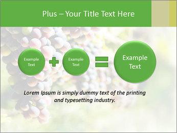 0000072884 PowerPoint Templates - Slide 75
