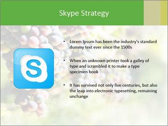 0000072884 PowerPoint Templates - Slide 8