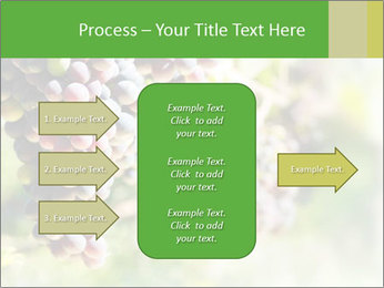 0000072884 PowerPoint Templates - Slide 85