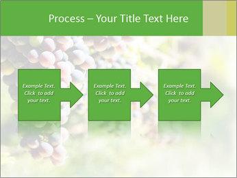 0000072884 PowerPoint Templates - Slide 88