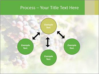 0000072884 PowerPoint Templates - Slide 91