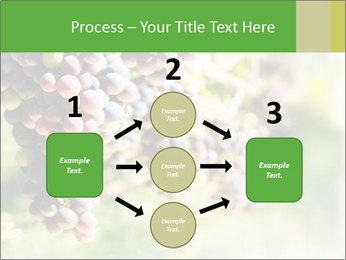 0000072884 PowerPoint Templates - Slide 92